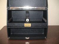Pachmayr range box その2