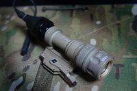 SUREFIRE M952V TAN