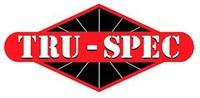 【TRU-SPEC】日本総代理店ホームページ公開☆
