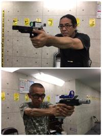 撃つ!撃つ!撃つ!予告。 2017/07/28 00:01:32