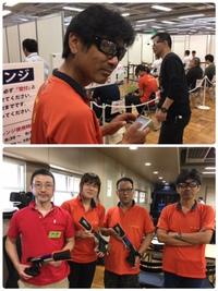 必殺仕掛人❣️ 2017/08/02 00:01:52