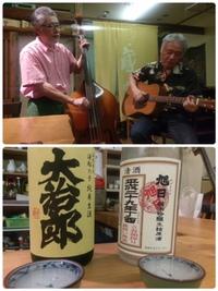 滋賀県行きたいなぁ❣️(´∀`) 2017/09/25 00:36:21