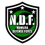 N.D.F.