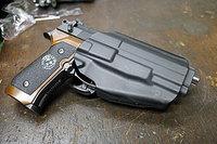 Emerson Gear 100-Pistols ギガ・フィット ホルスター
