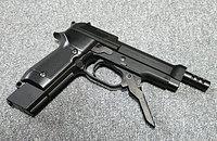 マルイ M93R