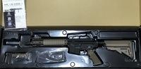 VFC製 Mk18 mod1 GBB