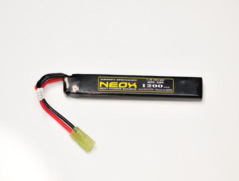 N2L1200