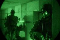 イエメン・アルカイダ討伐作戦で米海軍特殊部隊 ST6 隊員 1 名が死亡。トランプ政権下で初の対テロ作戦実施