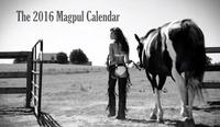 「銃」と「美女」のテッパンの組み合わせ、MAGPUL 2016 年度版カレンダー発売予告トレーラーが公開