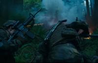 全米 7/14 公開、エイプと人類の戦争を描いたSF映画『War for the Planet of the Apes』
