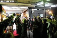 【PR】ガンショップFIRST 創業21周年イベントが大阪本店で開催