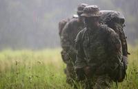 米陸軍が改良版の新型「ジャングルブーツ」をフィリピン、タイで試験。熱帯地用の戦闘服も投入