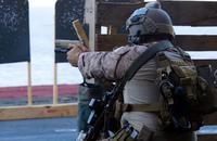 米海兵隊・第26海兵遠征部隊『マリタイム・レイドフォース(MRF)』による海洋襲撃訓練映像
