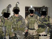 英陸軍特殊部隊 SAS の装備品を横流し、eBay で不正転売した容疑で兵士 2 名と民間人 1 名が訴追