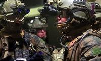 米海兵隊 第31海兵遠征部隊・MRFによる市街地戦闘演習「RUTEX 17.1」訓練映像
