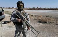 シリア北部でブルパップ化したPKM機関銃を持つ武装勢力が目撃される