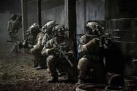 ビン・ラディン急襲作戦で ST6 と共に戦った軍用犬「カイロ (Cairo) 」の募金活動が開始