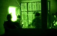 特殊部隊を精力的に追い掛けた女性戦場記者アレックス・クアード氏のドキュメンタリー映画『Danger Close』