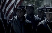 南北戦争「フレデリックスバーグの戦い」を描いた番組トレーラーがアメリカン・ヒーローズ・チャンネルで公開中