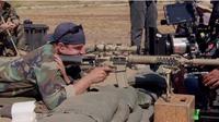 クリント・イーストウッド監督、映画『American Sniper』公式トレーラー第 2 弾公開