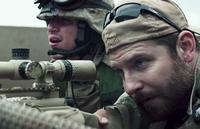 映画「American Sniper」全米公開、週末興行収入ランキングでダントツのトップ