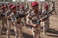 イラクに提供した数万挺のアサルトライフルを含む1,100億円以上の米軍武器の監視が不十分であることが明らかに