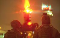 ついに女性特殊部隊隊員が誕生。しかし問題も発生。 第75レンジャー連隊