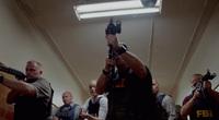 全米 12/16 限定公開、アンソニー・ホプキンス主演クライムスリラー映画「Solace」