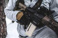 マグプル副社長が「Gen M3のPMAGは極低温環境で壊れやすい」という米陸軍のテスト結果に反論