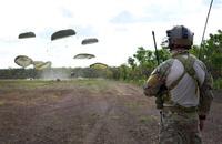 オーストラリアが最終決戦を目前にフィリピン「マラウィ」奪還支援のため「特殊部隊」派遣の用意を表明