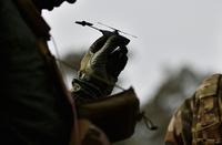オーストラリア陸軍が超小型ドローン×最大 200 機の購入を模索