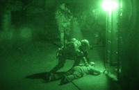 オーストラリア防衛装備品サプライヤーのXTEK社が米国の対テロ特殊部隊に「軽量戦闘ヘルメット」を供給