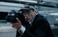 ロンドン警視庁の警護官を描くBBCドラマシリーズ『Bodyguard』