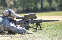 米陸軍が 2020 年の配備に向けて初のスナイパー用統合火器管制システム「BOSS」を開発中