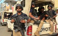 バングラディシュ警察が全ての区画都市に SWAT チームの配備を決定。日本が訓練・兵站を提供か