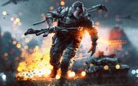 人気 FPS ゲーム「バトルフィールド (Battlefield) 」の TV ドラマ化が決定