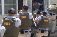 FBIが候補生の「最初の1週間」を紹介するリクルート動画を公開