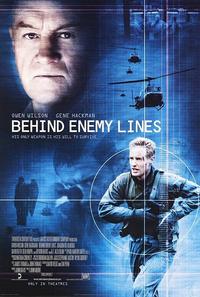 米FOX放送が戦争映画『エネミー・ライン』のパイロット版ドラマの製作に着手