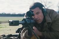 ベン・アフレック主演、殺し屋の顔をもつ会計士を描いたスリラー映画「The Accountant」