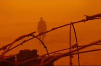 【映画】全世界待望の新作『Blade Runner 2049』のトレーラーが公開