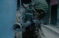 ブラジル・リオデジャネイロ州軍警察特殊部隊『ボッピ(BOPE)』