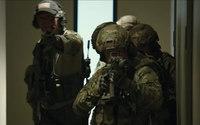 ボストンマラソン爆弾テロ事件を題材にした映画『Patriots Day』