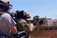 米海軍、SEALs 映画「アメリカン・スナイパー」主演 B.クーパー氏へのインタビュー映像を公開