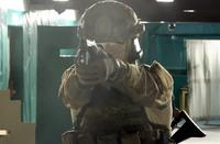 ドイツ軍の突撃取材映像シリーズに陸軍特殊部隊 KSK の射撃・室内突入訓練シーンが追加