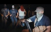 メキシコ麻薬戦争のドキュメンタリー映画「カルテル・ランド (Cartel Land)」が 5 月に日本公開