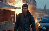 テロで婚約者を失った男がCIAによって最強の暗殺者へ―。復讐アクション映画「AMERICAN ASSASSIN」