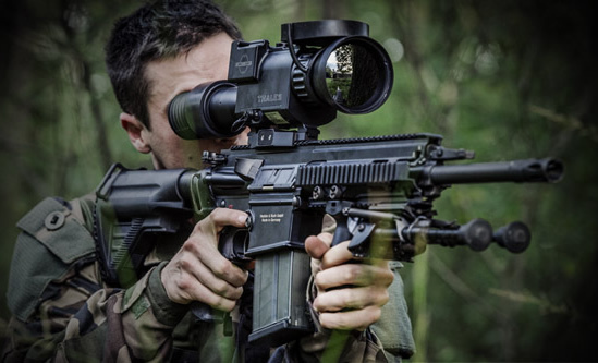 http://img01.militaryblog.jp/usr/n/e/w/news/CECILE-TS_Thermal_Weapon_Sight_for_Sniper_001.jpg