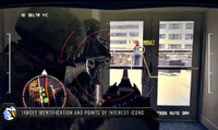 米陸軍CERDECが国防総省装備展示イベントで戦術拡張現実「TAR」を紹介