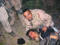 元CIA職員が語る「サダム・フセイン」……尋問を担当した分析官の回想録が出版