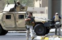 カナダ政府が軍特殊部隊員など兵士育成のため『アカデミ(ACADEMI)社』に200万ドルを支出